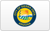 Sierra Vista, AZ Utilities logo, bill payment,online banking login,routing number,forgot password