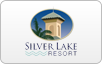 Silver Lake Resort logo, bill payment,online banking login,routing number,forgot password