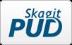 Skagit PUD logo, bill payment,online banking login,routing number,forgot password