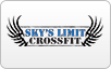 Sky's Limit Crossfit logo, bill payment,online banking login,routing number,forgot password