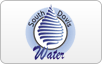 South Davis Water District logo, bill payment,online banking login,routing number,forgot password