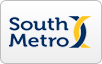 South Metro Federal Credit Union logo, bill payment,online banking login,routing number,forgot password