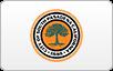 South Pasadena, CA Utilities logo, bill payment,online banking login,routing number,forgot password