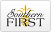 Southern First Bank logo, bill payment,online banking login,routing number,forgot password