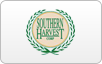 Southern Harvest Insurance Agency logo, bill payment,online banking login,routing number,forgot password