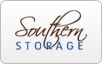 Southern Storage logo, bill payment,online banking login,routing number,forgot password