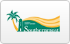 Southernmost Federal Credit Union logo, bill payment,online banking login,routing number,forgot password