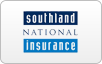 Southland National Insurance Corporation logo, bill payment,online banking login,routing number,forgot password