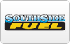 Southside Fuel logo, bill payment,online banking login,routing number,forgot password