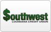 Southwest Louisiana Credit Union logo, bill payment,online banking login,routing number,forgot password