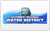 Southwest Regional Water District logo, bill payment,online banking login,routing number,forgot password