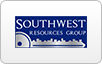 Southwest Resources Group logo, bill payment,online banking login,routing number,forgot password