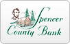 Spencer County Bank logo, bill payment,online banking login,routing number,forgot password