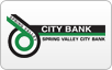 Spring Valley City Bank logo, bill payment,online banking login,routing number,forgot password