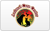 Springfield Animal Hospital logo, bill payment,online banking login,routing number,forgot password