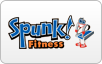 Spunk Fitness logo, bill payment,online banking login,routing number,forgot password