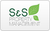 S&S Property Management logo, bill payment,online banking login,routing number,forgot password