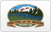 St. Helens, OR Utilities logo, bill payment,online banking login,routing number,forgot password