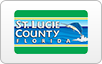St. Lucie County, FL Utilities logo, bill payment,online banking login,routing number,forgot password