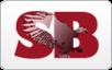 State Bank Financial logo, bill payment,online banking login,routing number,forgot password