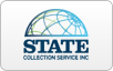 State Collection Service, Inc. logo, bill payment,online banking login,routing number,forgot password