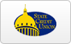 State Credit Union of West Virginia logo, bill payment,online banking login,routing number,forgot password
