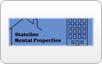 Stateline Rental Properties logo, bill payment,online banking login,routing number,forgot password