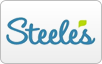 Steele's Credit Card logo, bill payment,online banking login,routing number,forgot password
