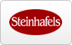 Steinhafels Furniture logo, bill payment,online banking login,routing number,forgot password