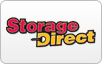 Storage Direct logo, bill payment,online banking login,routing number,forgot password