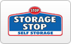 Storage Stop logo, bill payment,online banking login,routing number,forgot password