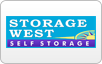 Storage West Self-Storage logo, bill payment,online banking login,routing number,forgot password