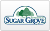 Sugar Grove, IL Utilities logo, bill payment,online banking login,routing number,forgot password