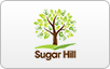 Sugar Hill, GA Utilities logo, bill payment,online banking login,routing number,forgot password