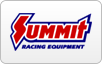 Summit Racing Equipment SpeedCard logo, bill payment,online banking login,routing number,forgot password