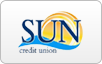SUN Credit Union logo, bill payment,online banking login,routing number,forgot password