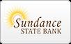 Sundance State Bank logo, bill payment,online banking login,routing number,forgot password