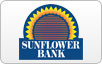 Sunflower Bank logo, bill payment,online banking login,routing number,forgot password
