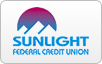 Sunlight Federal Credit Union logo, bill payment,online banking login,routing number,forgot password