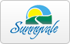 Sunnyvale, TX Utilities logo, bill payment,online banking login,routing number,forgot password