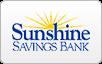 Sunshine Savings Bank logo, bill payment,online banking login,routing number,forgot password
