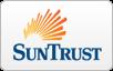SunTrust Prepaid Card logo, bill payment,online banking login,routing number,forgot password