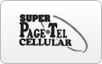 Super Page Tel Communications logo, bill payment,online banking login,routing number,forgot password