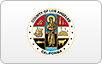 Superior Court of California LA County Traffic Ticket logo, bill payment,online banking login,routing number,forgot password