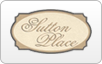 Sutton Place logo, bill payment,online banking login,routing number,forgot password