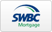 SWBC Mortgage logo, bill payment,online banking login,routing number,forgot password