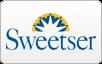 Sweetser logo, bill payment,online banking login,routing number,forgot password