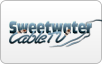 Sweetwater Cable logo, bill payment,online banking login,routing number,forgot password