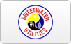 Sweetwater Utilities Board logo, bill payment,online banking login,routing number,forgot password