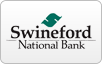 Swineford National Bank logo, bill payment,online banking login,routing number,forgot password